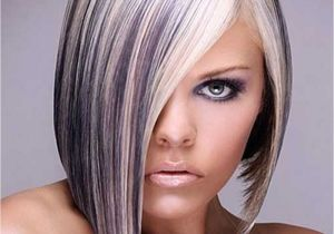 New Short Hairstyles and Colors 2018 Short Hair Ideas & Latest Hair Colors and Designs for