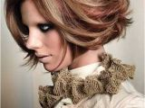 New Short Hairstyles and Colors 30 Short Hair Colors 2015 2016