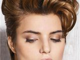 New Short Hairstyles and Colors the Latest 25 Ravishing Short Hairstyles and Colors You