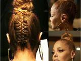 New York Black Hairstyles Janet Jackson In New York January 25 2018