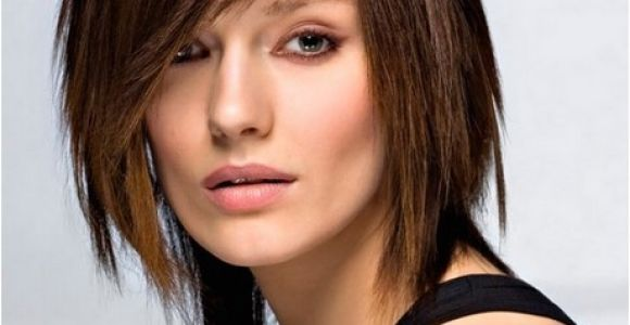 Newest Hairstyles for Medium Length Hair New Medium Length Hairstyles for 2017