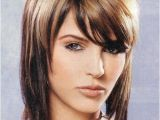 Newest Medium Length Hairstyles New Medium Length Hairstyles 2014