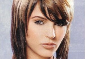 Newest Medium Length Hairstyles New Medium Length Hairstyles 2014