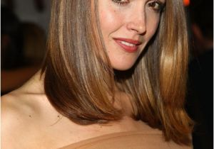 Newest Medium Length Hairstyles New Medium Length Hairstyles 2015