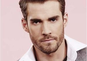 Newest Mens Hairstyles 25 Latest Hairstyles for Men