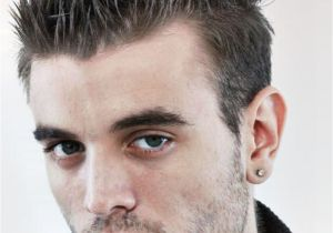 Newest Mens Hairstyles 30 the Latest Hairstyles for Men 2016 Mens Craze