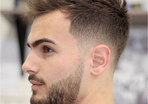 Newest Mens Hairstyles 60 New Haircuts for Men 2016