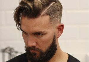 Newest Mens Hairstyles Best Medium Length Men S Hairstyles