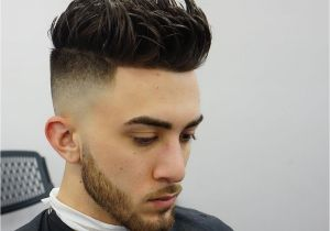 Newest Mens Hairstyles Best New Mens Hairstyles 2017 Hairstyles