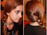 Nice but Easy Hairstyles Cute and Nice Easy Hairstyles for School New Hairstyles