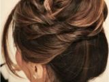 Nice but Easy Hairstyles Nice and Easy Hair Styles