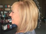 Nice Chin Length Hairstyles Fresh Easy Chin Length Hairstyles – Starwarsgames