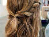 Nice Easy Hairstyles for Medium Length Hair 38 Hairstyles for Medium Length Layered Hair 2018