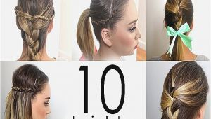 Nice Easy Hairstyles for Medium Length Hair Medium Length Hair Nice Easy Hairstyles for Medium