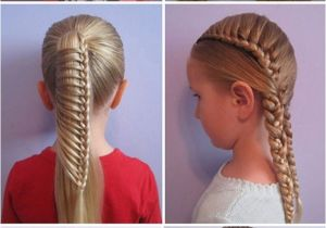 Nice Easy Hairstyles for School 175 Best Cute Hairstyles Images On Pinterest