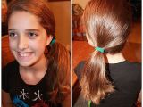 Nice Easy Hairstyles for School Short Hairstyles Luxury Cool Hairstyles for School for