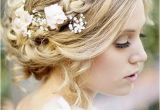 Nice Hairstyles for A Wedding Nice Hairstyles for A Wedding