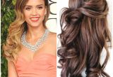 Nice Hairstyles for Girls Videos Beautiful Long Super Curly Hairstyles