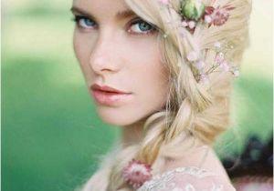 Nice Hairstyles for Weddings 26 Nice Braids for Wedding Hairstyles