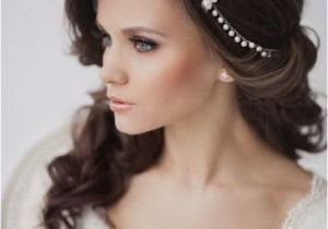 Nice Hairstyles for Weddings Nice Hairstyles for A Wedding