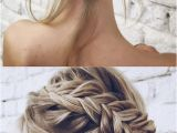 Nice Hairstyles Hair Up 25 Chic Updo Wedding Hairstyles for All Brides