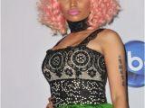 Nicki Minaj Curly Hairstyles Nicki Minaj Curly Hairstyles
