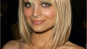 Nicole Richie Bob Haircut Nicole Richie Hairstyles Celebrity Latest Hairstyles 2016
