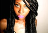 Nigerian Braiding Hairstyles Latest Braid Hairstyles In Nigeria