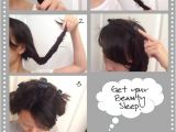 No Heat Hairstyles after Shower 10 Amazing No Heat Hairstyles You Need to Know
