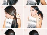 No Heat Hairstyles after Shower 30 Stunning No Heat Hairstyles to Help You Through Summer