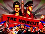 North Korea Haircut the Haircut 2017 A north Korean Adventure