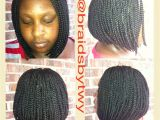 Old Fashioned Braided Hairstyles Back to the Basics Old School Braided Bob or Bob Braids