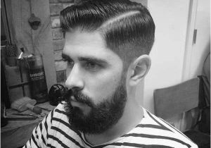 Old School Mens Haircuts 60 Old School Haircuts for Men Polished Styles the Past