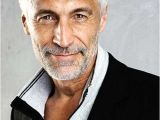 Older Mens Hairstyles Pictures Cool Old Man Haircuts You Should See