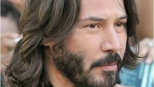 Older Mens Long Hairstyles 2014 Older Mens Hairstyles 2014 for Long Hair