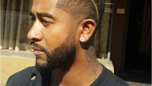 Omarion Braids Hairstyles Omarion Pulls F Three Hairstyles In E Instagram Post