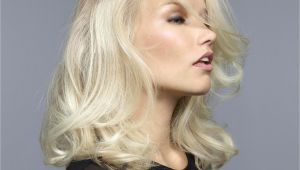 Ombre Hairstyles and Cuts Short Ombre Hairstyles Lovely Hairstyles and Cuts Fresh Hairstyles
