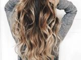 Ombre Hairstyles Blonde to Brown Better Reverse Ombre Hair – Teatreauditoridegranollers