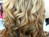 Ombre Hairstyles Blonde to Brown Reverse Ombre Hair