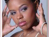 One Goddess Braid Hairstyle 101 African Hair Braiding Gallery