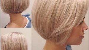 One Length Short Bob Haircuts All Sizes Flickr Sharing