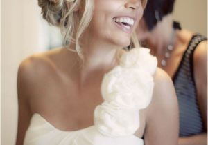 One Shoulder Wedding Dress Hairstyles Books by Shutterfly A Giveaway
