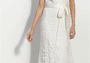 One Shoulder Wedding Dress Hairstyles E Shoulder Wedding Dress Hairstyles Hairstyle for