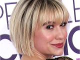 Original Bob Haircut Chelsea Kane Bob Haircut