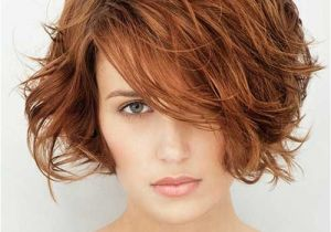 Oval Face Bob Haircut 20 Bobs for Oval Faces