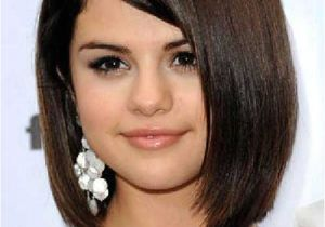 Oval Face Bob Haircut Best Bob Haircuts for Oval Faces