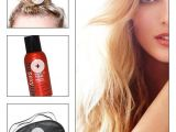 Overnight Hairstyles after Shower Sleep It 5 Overnight Hairstyles that Let You Wake Up and Go