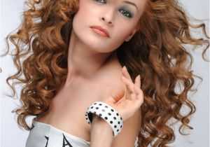 Pageant Hairstyles for Naturally Curly Hair Curly Hairstyles for Prom Party Fave Hairstyles