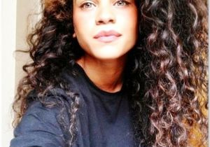 Pageant Hairstyles for Naturally Curly Hair Prom Hairstyles for Naturally Curly Hair Hairstyles