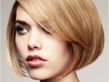 Pageboy Bob Haircut Pageboy Haircut the Special Retro Bob